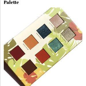 Alamar Reina Del Caribe Vol.1 Eyeshadow Palette